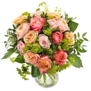 Top 3  Blumenversand USA Shops  Blumen verschicken in