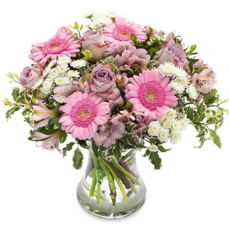 Blumen Bestseller  Blumen online verschicken  Blumenversand
