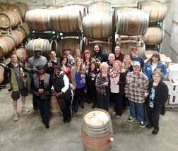AboutUs Barrel Room2