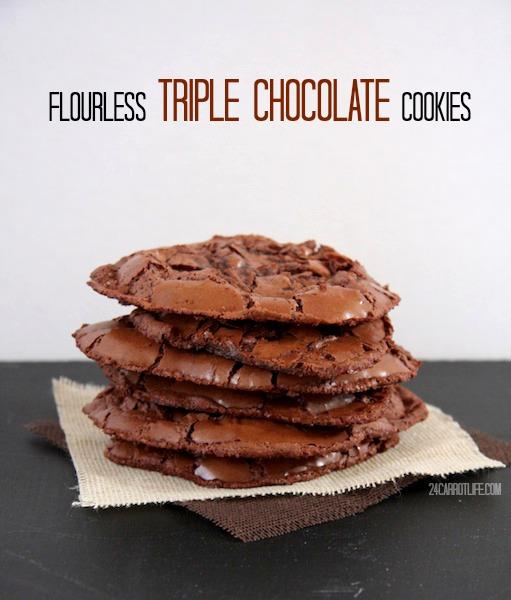Flourless_Triple_Chocolate_Cookies5