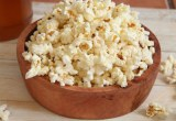 salted-honey-coconut-popcorn1-copy