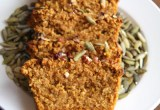 sweet-potato-oat-loaf-edited-1