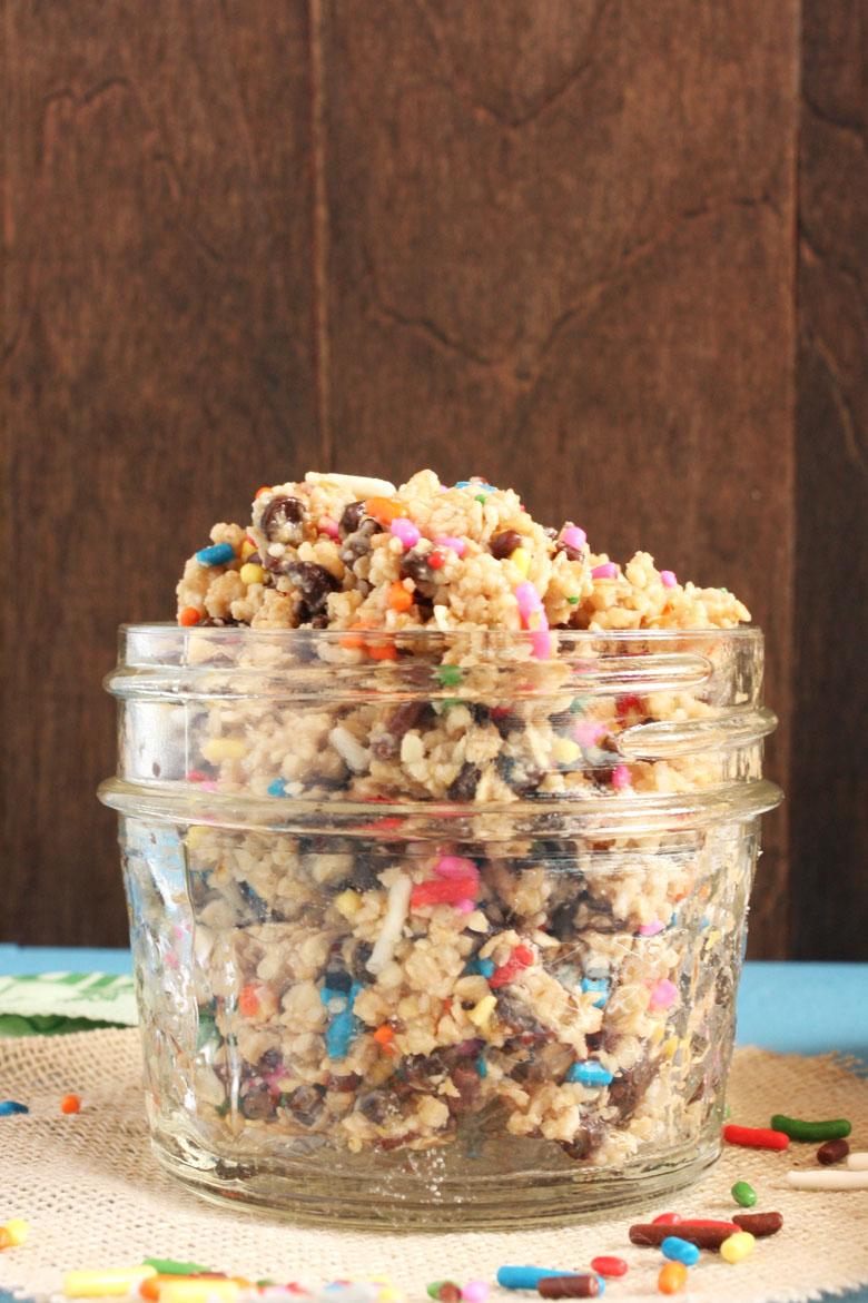 Healthy Raw Cookie Dough6 copy2