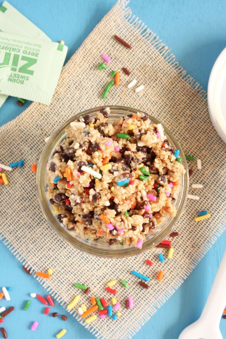 Healthy Raw Cookie Dough8 copy