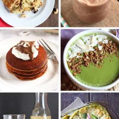 Blog Recipes I Make The Most