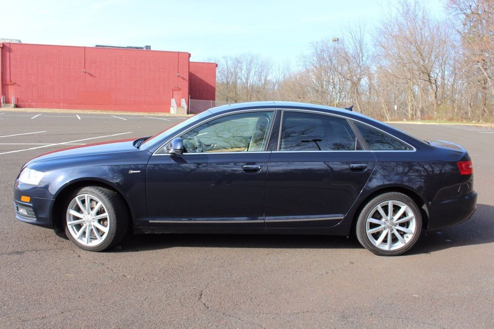 medium resolution of amazing 2010 audi a6 4dr sedan quattro 3 0t prestige 2010 audi a6 quattro 3 0t prestige navigation clean carfax no reserve 2018 2019