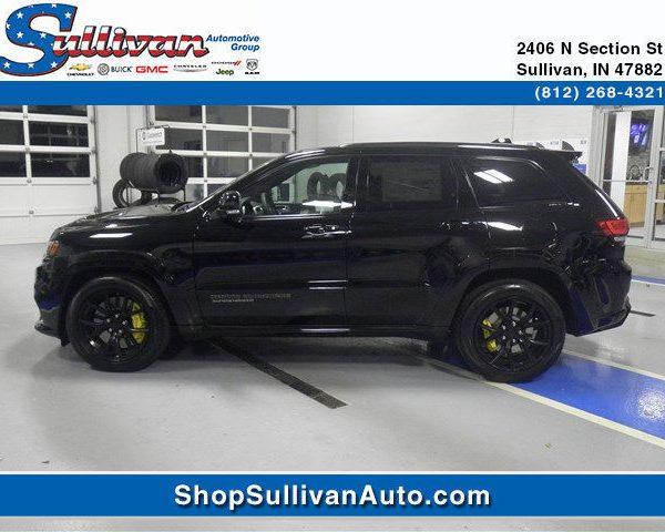 Awesome 2018 Jeep Grand Cherokee 2018 Jeep Grand Cherokee