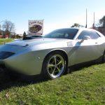 Used 2010 Dodge Challenger 2010 Dodge Challenger Daytona 1 Custom Built By Hpp Show Car 2017 2018 24carshop Com