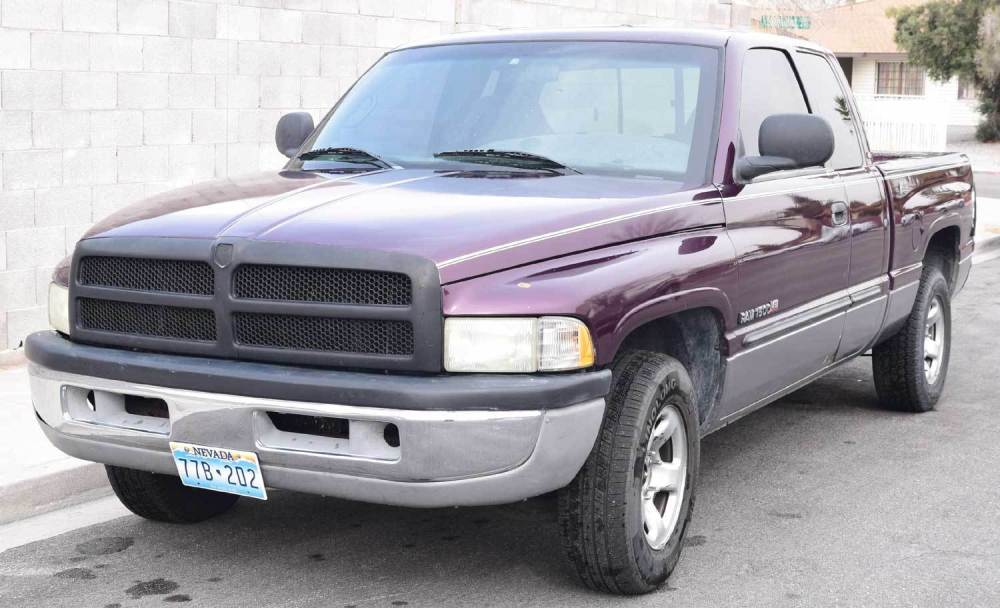 medium resolution of awesome 2001 dodge ram 1500 slt lariat dodge ram 1500 extended cab 4 door 2001 laramie 5 9 slt pickup truck 2018 2019
