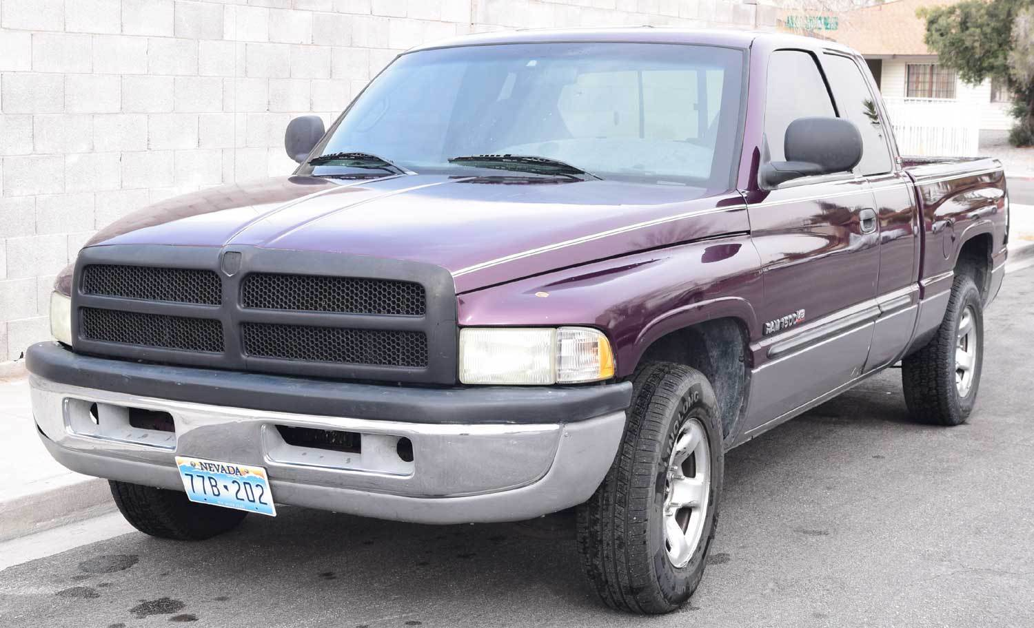 hight resolution of awesome 2001 dodge ram 1500 slt lariat dodge ram 1500 extended cab 4 door 2001 laramie 5 9 slt pickup truck 2018 2019