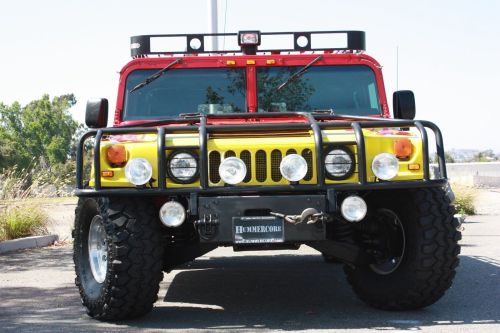 small resolution of amazing 1996 hummer h1 hummer h1 hummercore h1 2017 2018