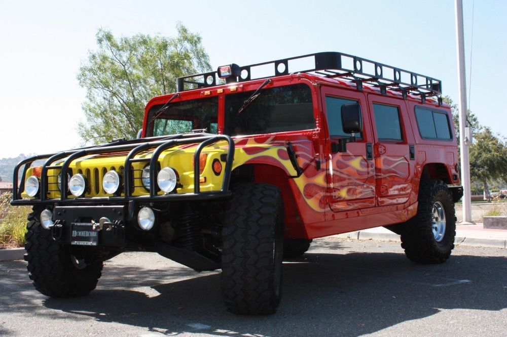 medium resolution of amazing 1996 hummer h1 hummer h1 hummercore h1 2017 2018