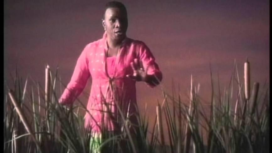 Angelique Kidjo – We Are One (Mp3, Lyrics, Video)