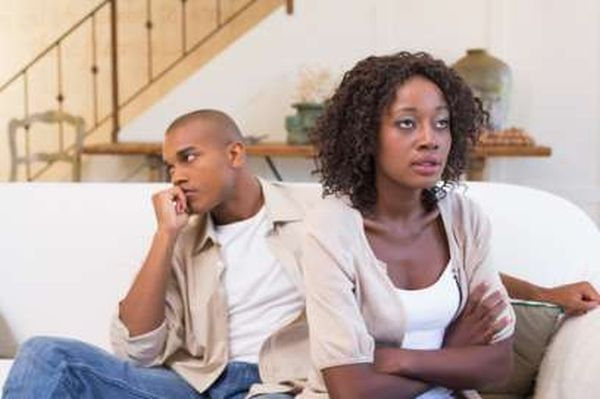 Do You Agree? Without Cash, Your Relationship Will Not Be Straight – Nigerian Lady