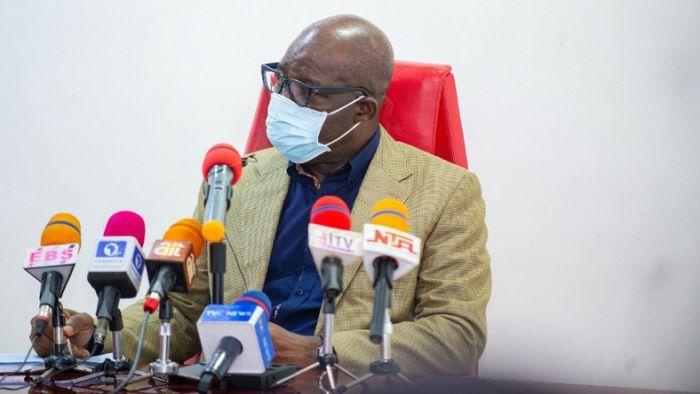 Edo Govt To Bar Unvaccinated Civil Servants From Work