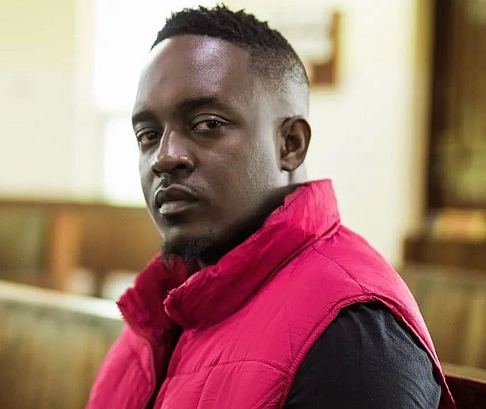 FINALLY READY!! M.I Abaga Teases Fans About His Eleventh Studio Project