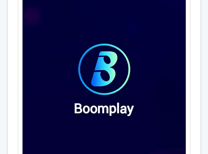 How to earn Unlimited points on Boomplay that can be redeem as airtime