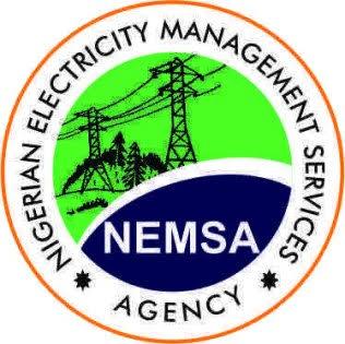 NEMSA Recruitment Form 2021/2022   Nigerian Electricity Management Service Agency