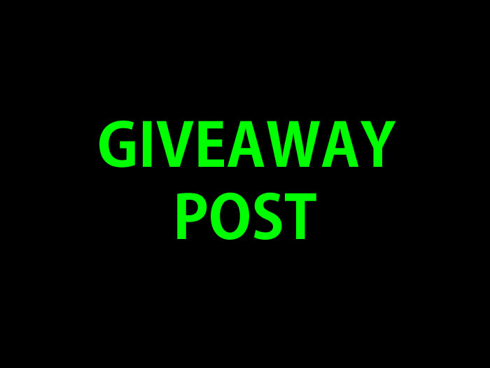 NL GIVEAWAY!! 3 People Will Win ₦6,000 Cash Today (Friday, 24th September 2021) – Get In Here