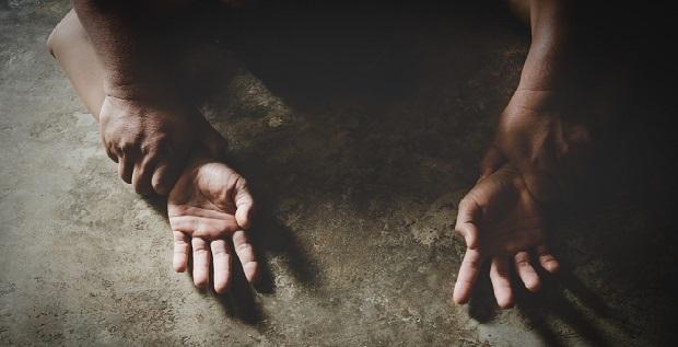 OMG!! Man Defiles 5-Year-Old Step-daughter To Death In Kenya