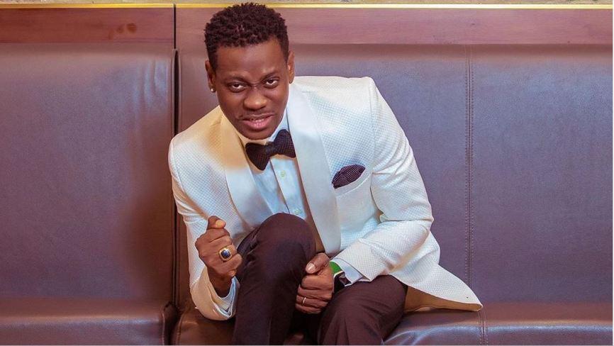 Why I Keep My Relationship Away From Social Media – Actor Lateef Adedimeji