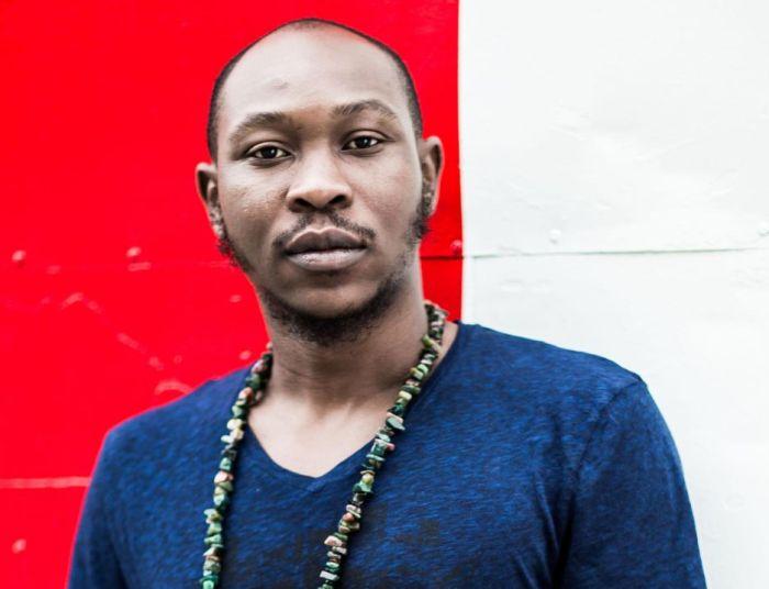 Why No Nigerian Artist Can Be Great Like Fela – Seun Kuti