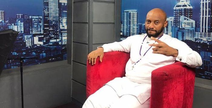 Yul Edochie Slams Tega, Boma Critics, Jumps In Defense Of The 2 Evicted Housemates