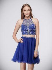 Formal Prom Dresses For Juniors | cheap formal dresses for ...