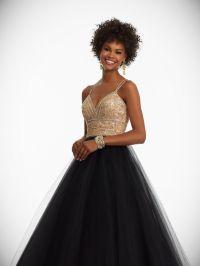 Wedding Dress For Black People - 24 Dressi