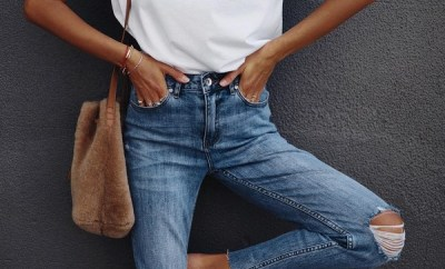 Summer Jeans 2019 2020