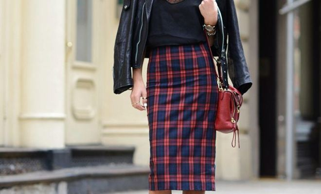 Best Skirts 2019-2020: Images and Ideas