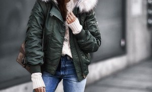 Jackets for Women 2019 2020