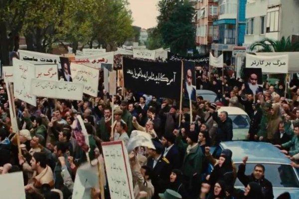 《亞果出任務》延伸片單#1:伊朗電影