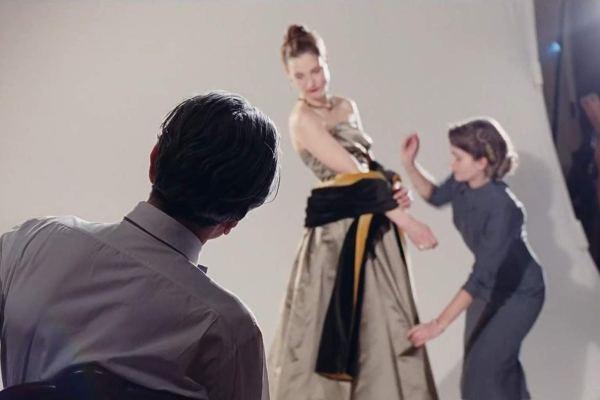 2018 費比西國際影評人協會大獎:《霓裳魅影》