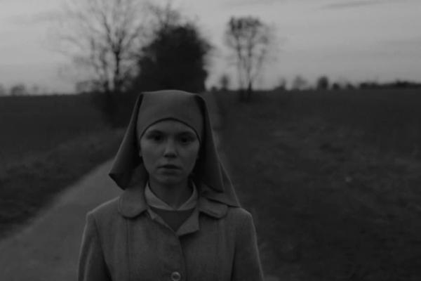 《伊達的抉擇》:波蘭人與波蘭電影的抉擇