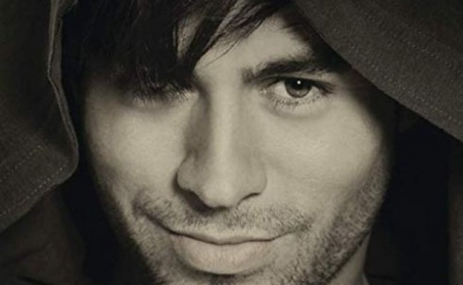 Enrique Iglesias Greatest Hits 2019 Lossless Music Blog