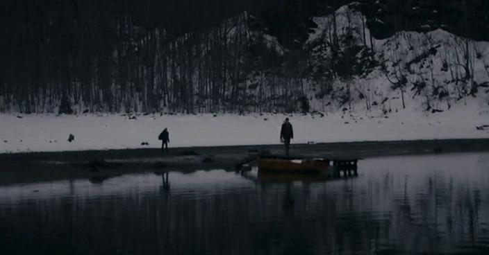 Un Lac (1)
