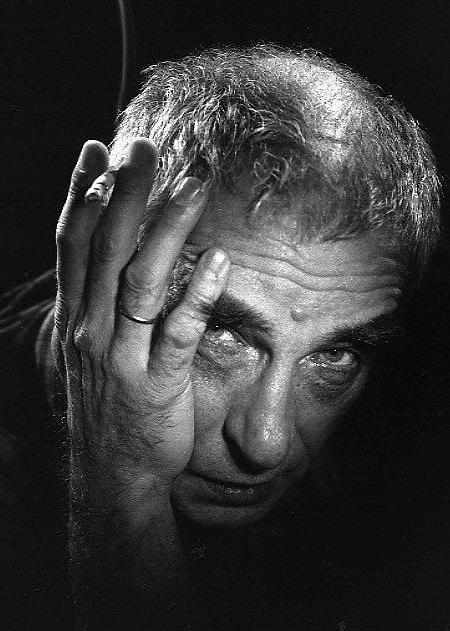 Kieślowski on his work