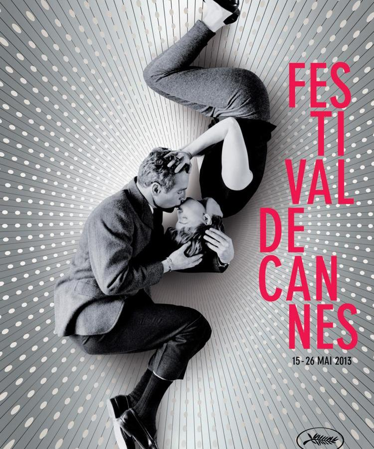 Cannes 2013 Official Selection