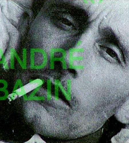 André Bazin: The Ontology of the Photographic Image