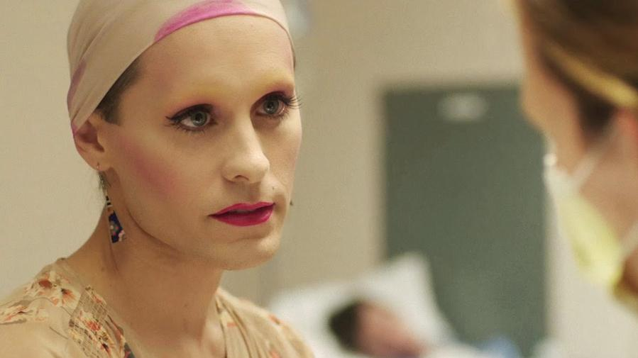 Dallas Buyers Club (4)