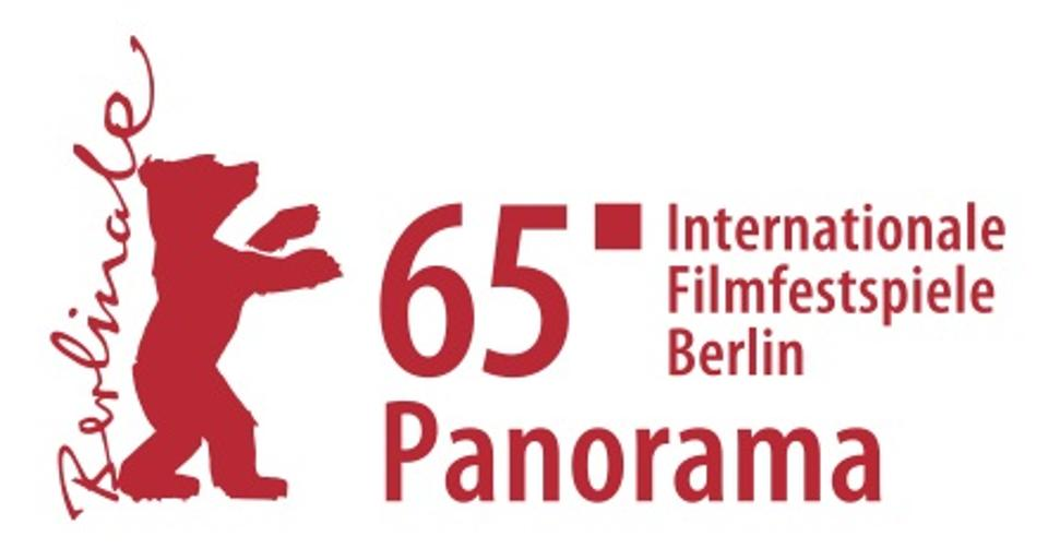 Panorama Berlinale 65