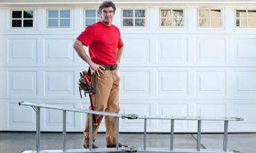 Garage Door Repair Garage Door Repair Broward Fl 24