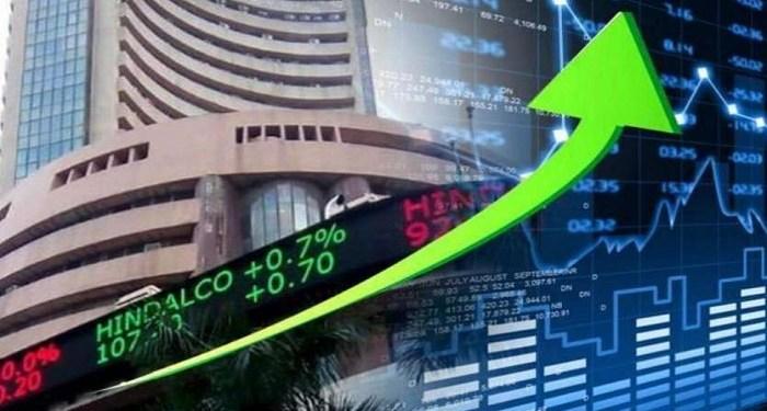 share market