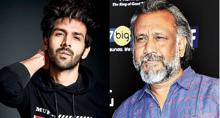 There is 'thought out' campaign against Kartik in Bollywood: Anubhav