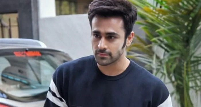 In Naagin fame Pearl V Puri case, the victim's father joined hands, said...