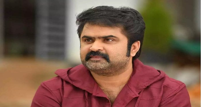 Anoop Menon will soon be seen playing an important role in thriller film