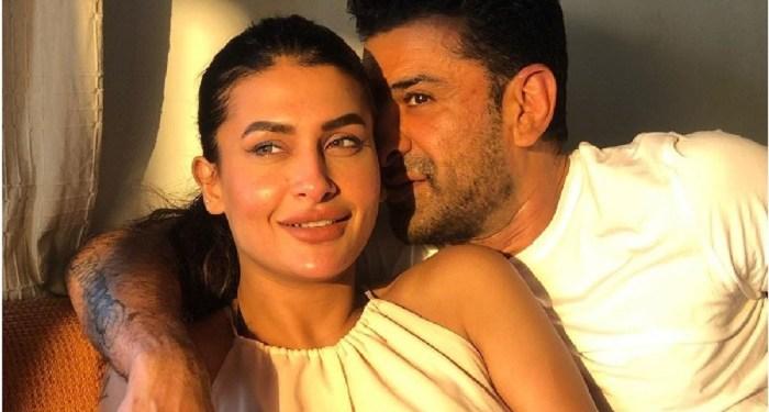 Bigg Boss fame Ejaz asked Pavithra