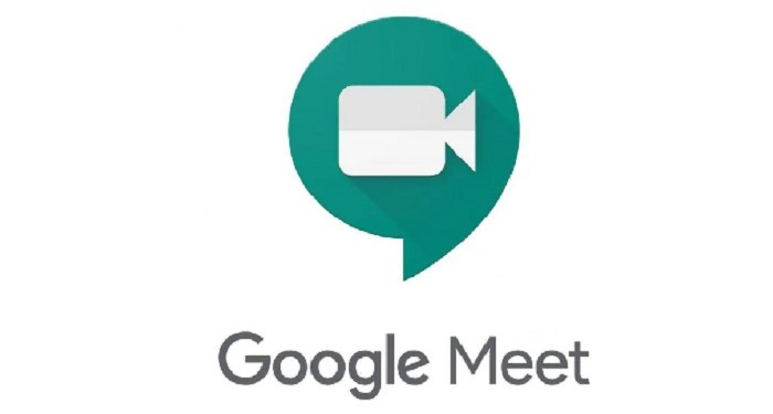 Google announced to provide video background in the video conferencing platform Google Meet