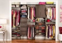 4de78e17854 Αυτά είναι τα ρούχα που πρέπει να πετάξεις αμέσως από την ντουλάπα σου